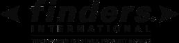 Finders-International-Logo-IE