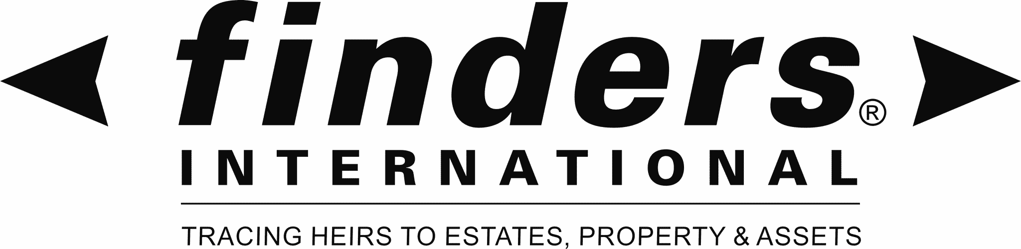 Finders-International-Logo-IE