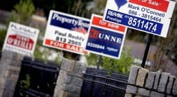 ireland-property-crisis