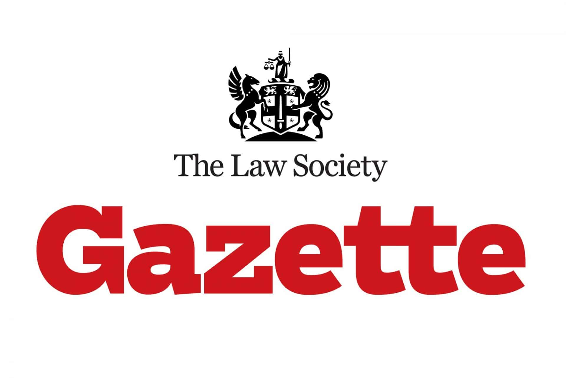 law-society-gazette