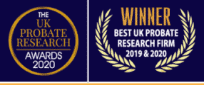 Best-UK-Probate-Research-Firm