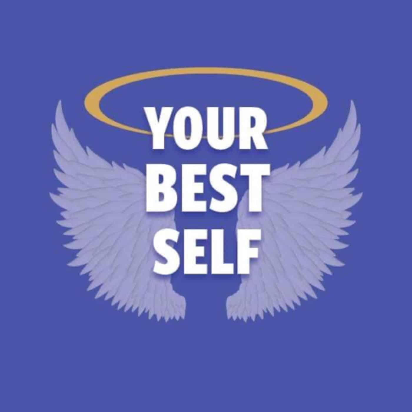 YourBestSelf