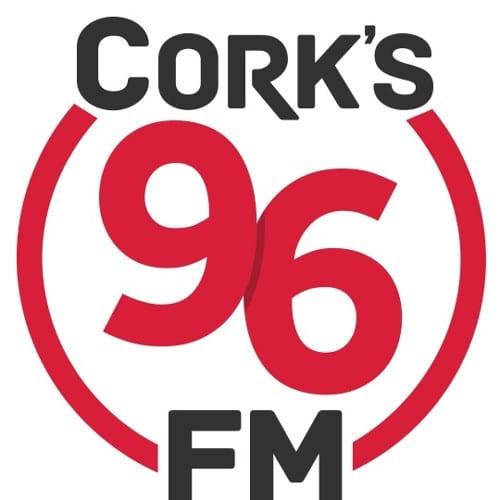 cork96